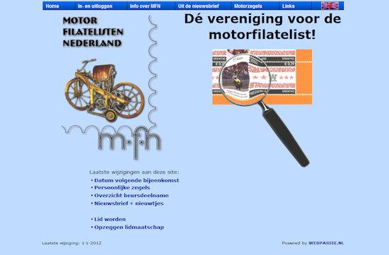 www.mfnl.nl