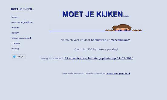 www.moetjekijken.nl