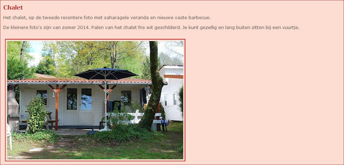 www.chalet-kasteelcamping-dordogne.nl